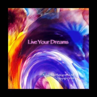 live-your-dreams-lg