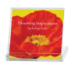 Blooming Inspirations