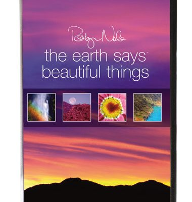 Earth-Says-Beautiful-Things-DVD-380