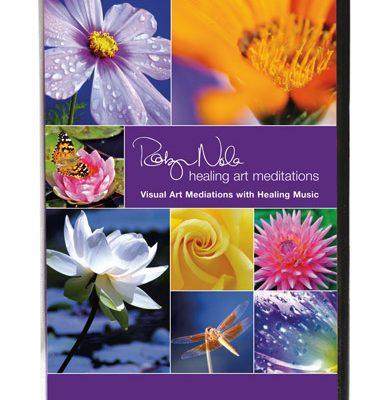 Healing-Art-Meditation-DVD-380