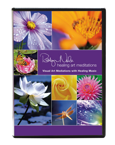 Healing-Art-Meditation-DVD-380