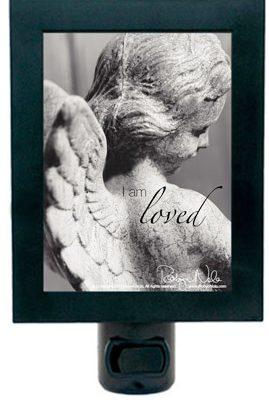 I-am-loved-positive-affirmation-gifts