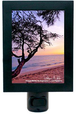 Maui-coastal-nightlights