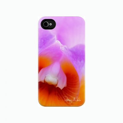 Robyn-Nola-iPhone-case-orchid-flower1