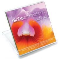 aloha-affirmation-cards