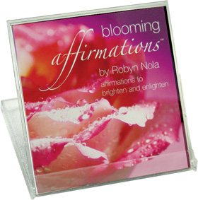 blooming-affirmations-affirmation-cards