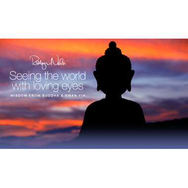 buddha-quote-cards-380