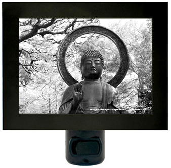 Awakening-Love-Buddha-Nightlight