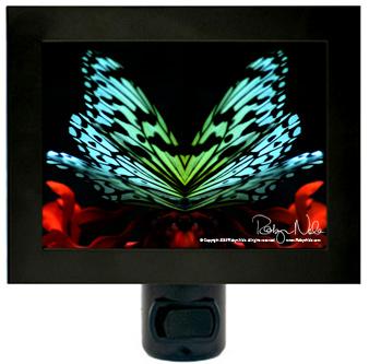 butterfly-love-nightlight