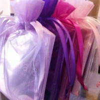 decorative-gift-bags