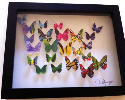 free-spirit-butterfly-art-by-robyn-nola