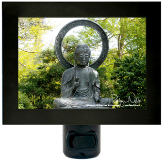 inner-peace-buddha-night-light