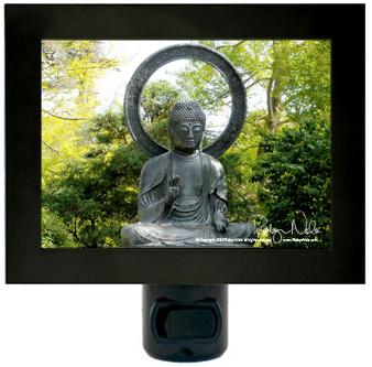 inner-peace-buddha-night-light