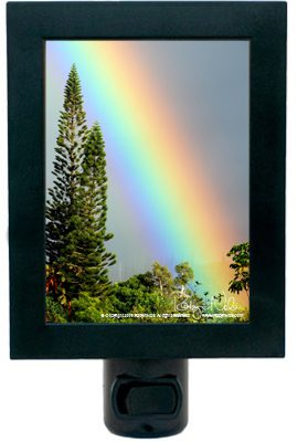 kauai-rainbow-nightlight