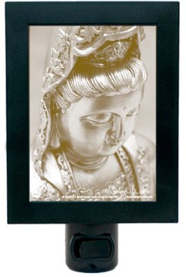 Goddess-of-Love-and-Compassion-Kwan-Yin