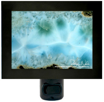larimar-night-light-1