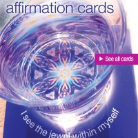 mandala-water-affirmation-cards-1