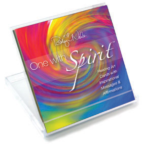 one-with-spirit-positive-affirmation-cards