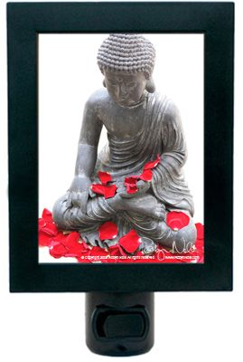 peace-and-love-buddha-nightlight