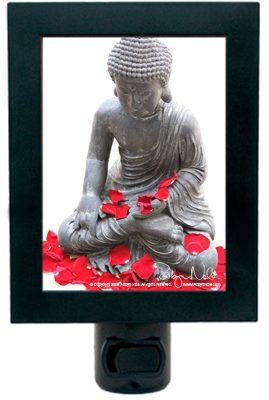 peace-and-love-buddha-nightlight
