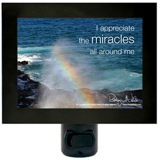 positive-affirmation-aloha-gifts