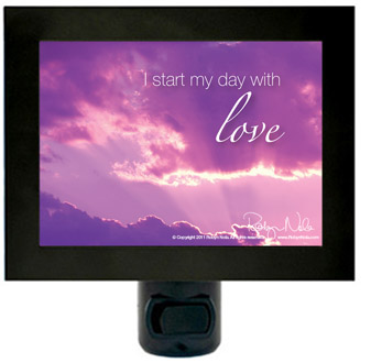 positive-affirmation-gifts-050