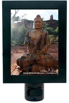 pure-light-buddha-night-light