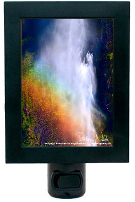 rainbow-nightlight3