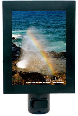 rainbow-spirit