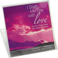 start-my-day-with-love-affirmation-cards