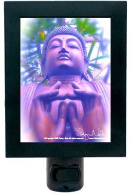 the-illuminated-path-Buddha-night-light