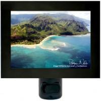 tunnels-beach-kauai