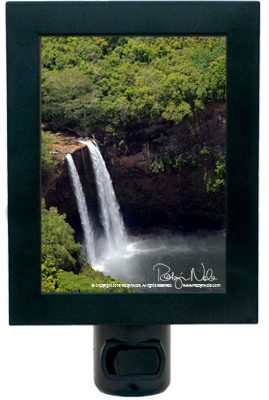 waimea-falls-night-light