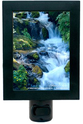waterfall-NL