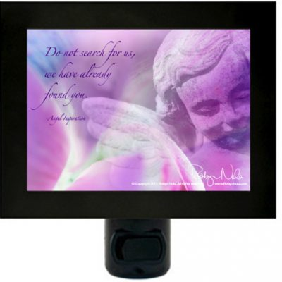 Angel-NightLight-Inspirational-Gifts