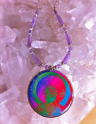 Rainbow-Buddha-Necklace
