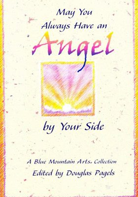 angel-gifts