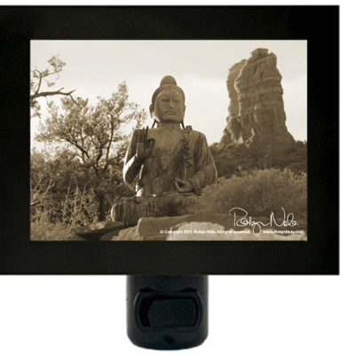 beautiful-buddha-nightlight