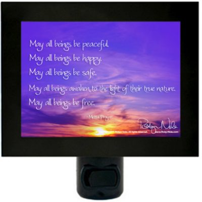 inspirational-gifts-metta-prayer