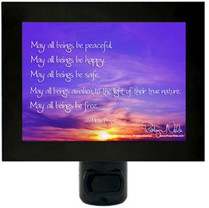 Nola Inspirational Gifts, Positive Affirmation Gifts, Inspirational ...