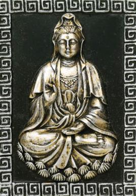kwan-yin-gifts