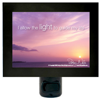 light-affirmation-gifts