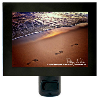 memories-of-maui-hawaii-nightlight