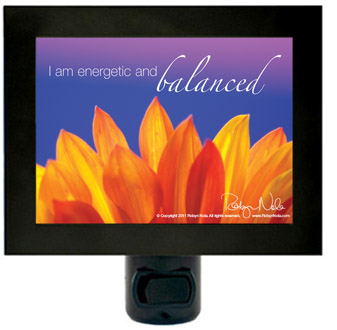 positive-affirmation-gifts-036