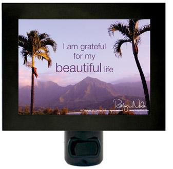 positive-affirmation-gifts-hawaii-nightlight