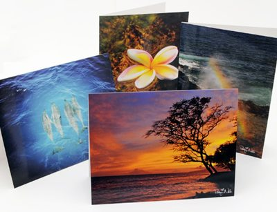 robyn-nola-hawaii-greeting-cards