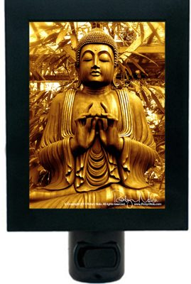 sacred-space-buddha-nightlight