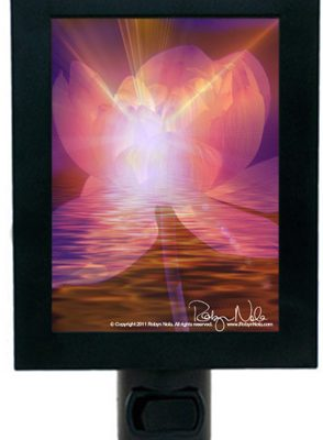 Lotus-Inspirational-Gifts-Night-Light