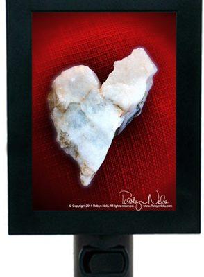 love-nature-heart-nightlight