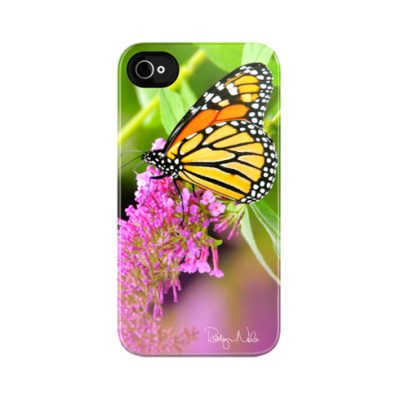 Robyn-Nola-Butterfly-iphone-case1